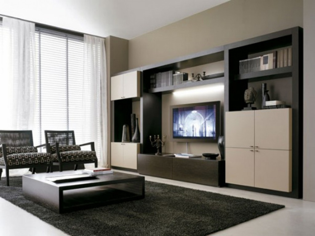 Interesting Living Room Layouts With Tv