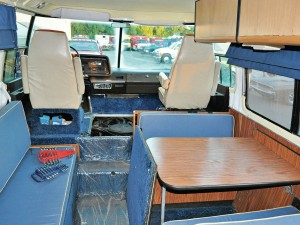 Stunning Rv Interior Accordion Doors