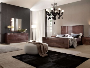 Top Luxury Bedroom Designs Photos