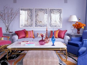 Best Home Interior Designers In Chennai