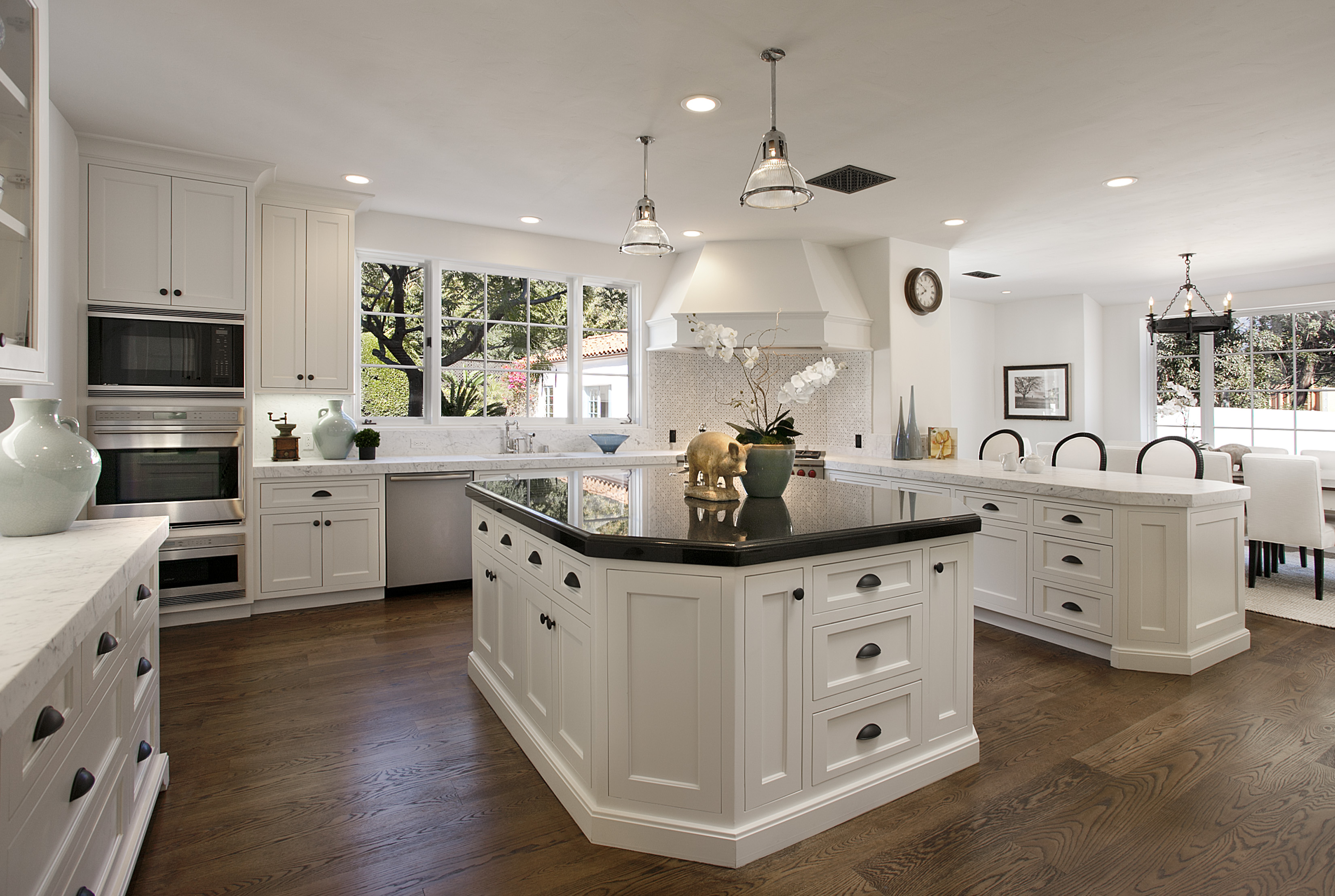 Affordable Cost Of Nice Kitchen Cabinets